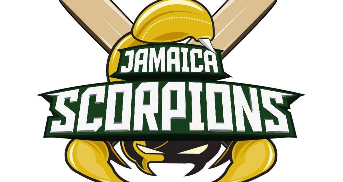 Jamaica Scorpions Select Williams, Smith At Player Draft