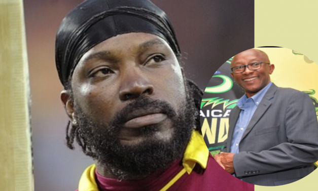 Tallawahs CEO Breaks Silence on Chris Gayle Comments, Saying He's Willing To Forgive Him