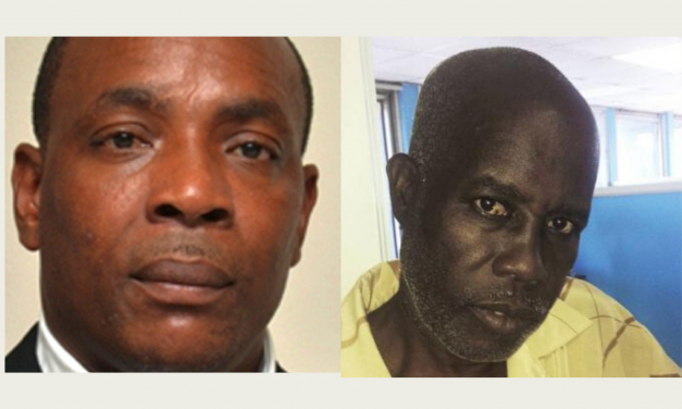 Two PNP Councillors Expelled From St. James Parish Council Over Attendance Record