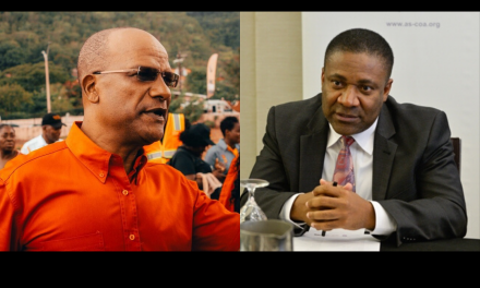 Commentators Commend PNP's Co-Appointment of Bunting, Paulwell As Directors for Election Campaign
