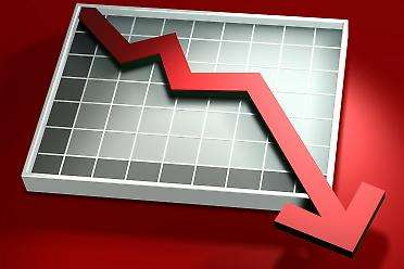 Jamaica Reports First GDP Quarterly Decline In 5-Years
