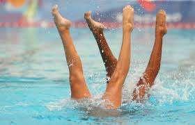 Jamaica To Participate In Inaugural UANA Virtual Artistic Swimming Competition