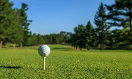 Golfers Association Promises Packed July Schedule