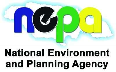 NEPA Issues Warning to Illegal Bird Hunters