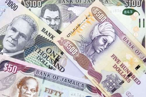 J$ Trades below $140 To US$1 for First Time since April