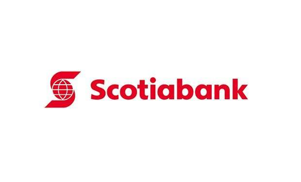 Scotiabank Sells Operations in Belize To Caribbean Investment Holdings