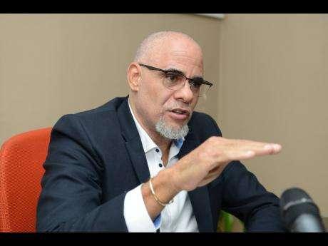 EPOC Backs Phased Reopening COVID-battered Economy