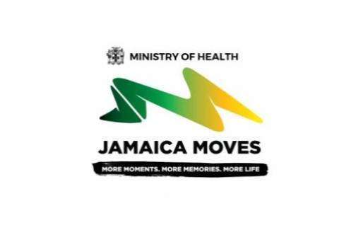 Market Me In Legal Row with Gov't Over Intellectual Property of Jamaica Moves Brand