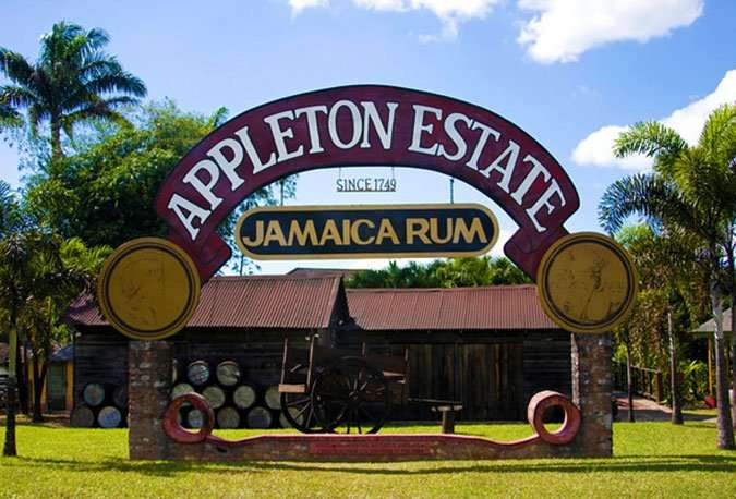 Consultations To Begin Next Week Over Future of Appleton Sugar Estate