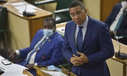 Parliament Approves SOE Extension Up To September 3
