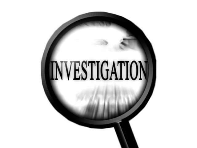 Police Confirm Investigation into Cronyism Allegations at St. Ann Municipal Corporation