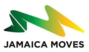 Market Me's 'Jamaica Moves' Trademark to Be Transferred to Health Ministry in August – Permanent Secretary