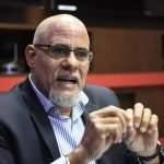 Gov't Tax Revenues Were Boosted by $9 Billion During Limited Relaxation of Covid Restrictions in July – EPOC