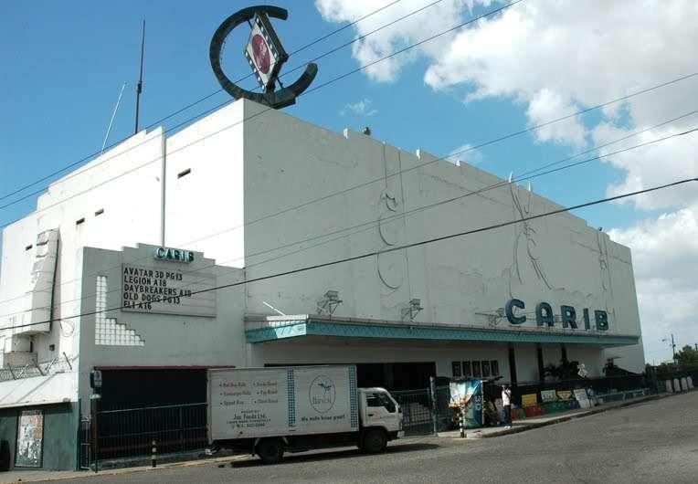 Coronavirus: Palace Amusement to Re-Open Wednesday Following $300-Million in Losses