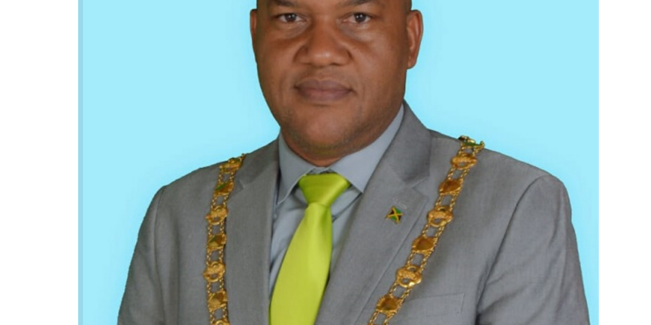 Integrity Commission Says It Erred by Naming Mayor Creary Among Petrojam Panelists Who Interviewed Former General Manager