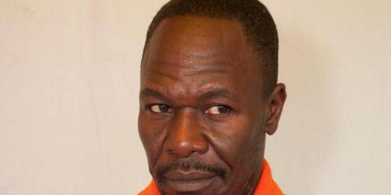Veteran Jamaica Actor, Clive Duncan, Is Dead At 60