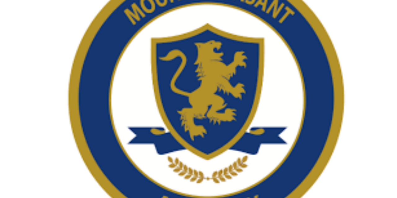 Mount Pleasant Academy Adding International Personnel To Roster