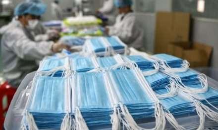Jamaica Faces Hostile Procurement Environment In Bid To Get Critical COVID-19 Supplies