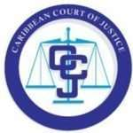 CCJ Throws Out Ruling by Guyana Court of Appeal Declaring Incumbent Gov't Winner of March Elections