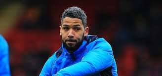 McAnuff Says Reggae Boyz Failure To Qualify For FIFA World Cup Was A Big Disappointment