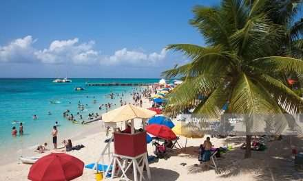 UN Report Says Jamaica Expected To Suffer World's Greatest Tourism Fallout from COVID-19
