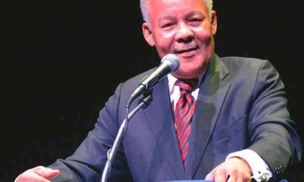 Former PM of Barbados, Owen Arthur, Is Dead At 70