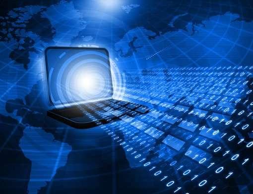 QC Hay Raises Concerns About Recent Amendments To Interception of Communications Act