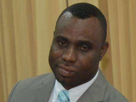 Auditor General Flags JCTE over Birthday Party Funding of Former Education Ministry PS, Deanroy Bernard