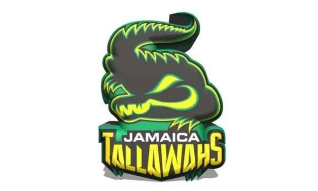 Tallawahs To Begin Training on Thursday after End of Quarantine Period