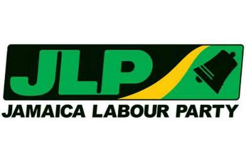JLP Officially Names Delroy Granston As Standard-bearer for  South East St. Ann