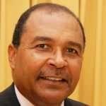 "Church Leader Raises ""Grave Concerns"" over Church-based, JPP"