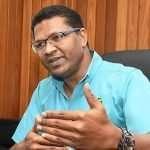 Focus on Rapid Testing not 'Impractical' Quarantines for Christmas Period Travelers says JMEA President