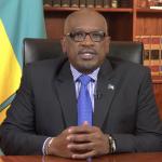 Bahamas Announces 2-weeks Lockdown Amid New COVID-19 Outbreak