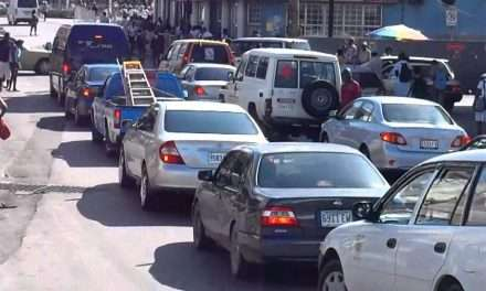 Road Council Official: 612-Day Delay in Full Implementation of  New Road Traffic Act Is Unacceptable