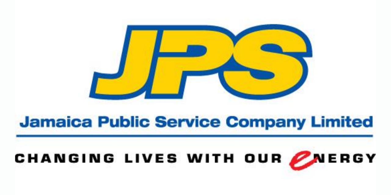 Long-awaited Audit of JPS Yet to be Submitted to Energy Ministry