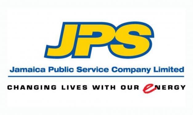 JPS  Restores Power to Most Customers But Thousands Still Without Electricity