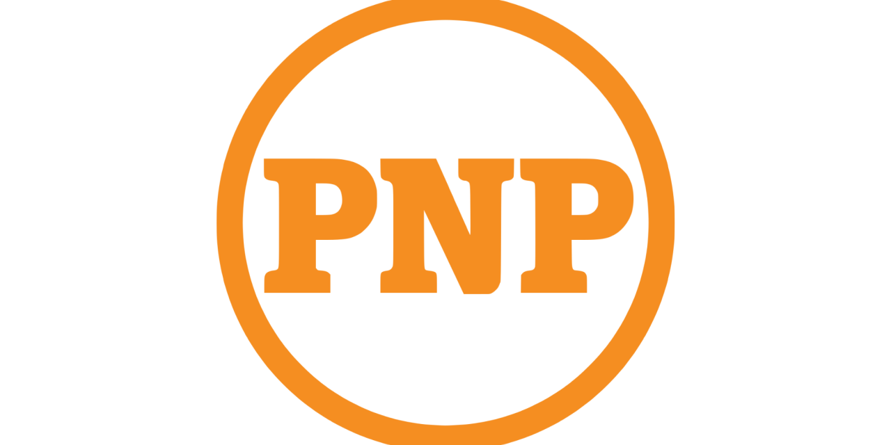 PNP Internal Poll Puts Party Slightly Ahead of JLP to Win Thursday's Election