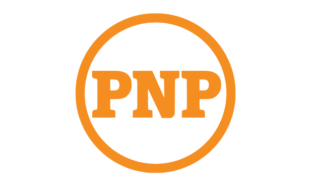 PNP Concedes 2020 General Elections