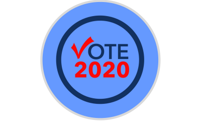 #VOTE2020: How COVID-19 Influenced the Calling of the 2020 General Elections
