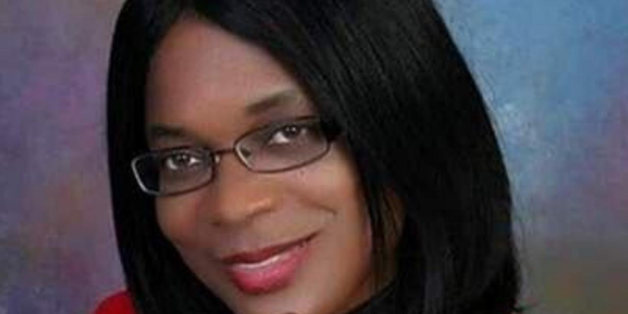Former Teacher Among 2 Charged for Murder of Excelsior High School VP