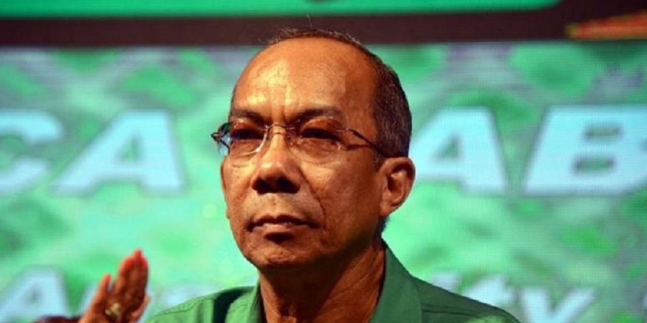 JLP Will be Fair and Equitable to Maintain Approval of J'cans – Chang