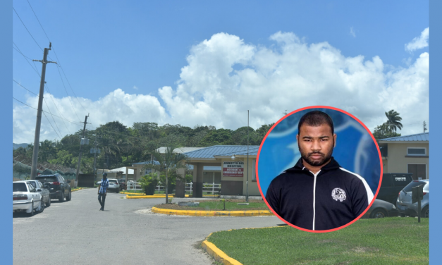 Medical Intern Dies on Job at Annotto Bay Hospital after Allegedly Performing 36-hour Shift