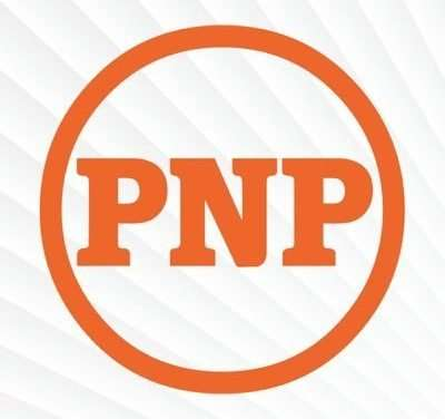 Battle Lines Drawn in the PNP for Crucial Posts of Chairman and General Secretary