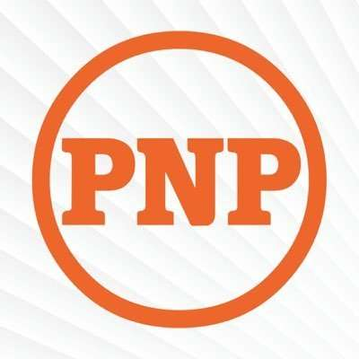 PNP's Election Evaluation Committee is Recommending the Party Revamp Aspects of Its Leadership