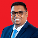 Opposition Candidate Declared Winner of Guyana Elections
