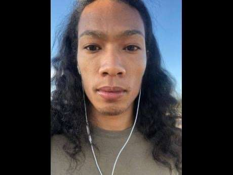 Independent Candidate Rohan Chung Denies Using Former JLP Representative's  Name To Gain Money For His Campaign - Nationwide 90FM
