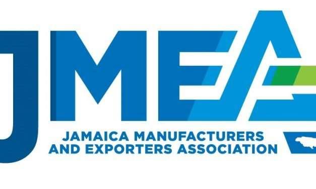 JMEA Congratulates Holness-Administration On Decisive General Elections Win