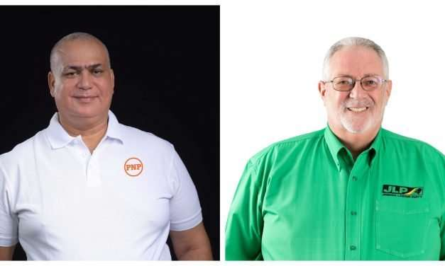 PNP Seeks Magisterial Recount in NW Clarendon after over 1000 Ballots Rejected