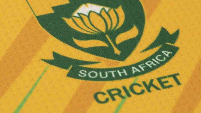 Cricket South Africa's Executive Removed, Olympic Association Assumes Control