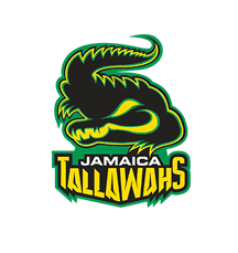 Tallawahs Playing for Favourable Semi-Final Draw When the CPL T20 Resumes After Rest Day